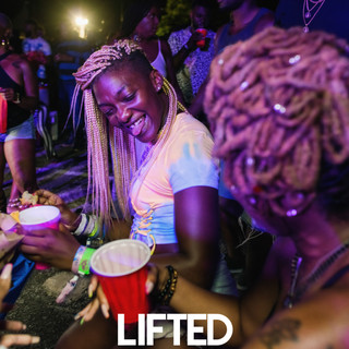 Events Barbados_Lifted 2019-13.jpg
