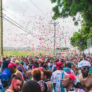 Native_2018_Events Barbados_Album2 (270)