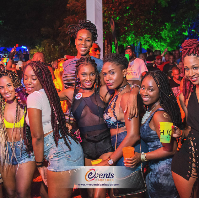 EVENTS BARBADOS_LUSH 2017 (Branded)-086.