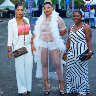 White Bottle Affair_Events Barbados (24)