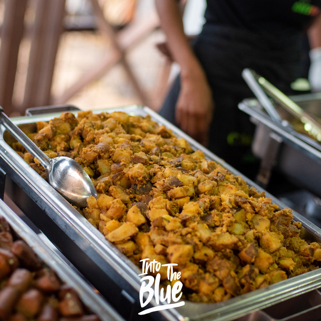 Events Barbados_Into the Blue 2019-18.jp