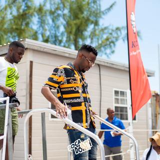 Events Barbados_Soca Washdown 2019 (36).