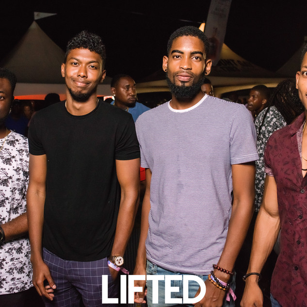 Events Barbados_Lifted 2019-49.jpg