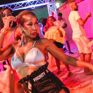 Events Barbados_St Tropez_2018 (95).jpg