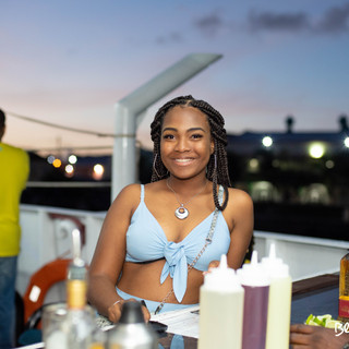 Blended Cruise 2019_Events Barbados-1.jp