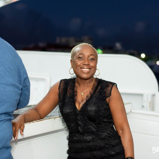 Blended Cruise 2019_Events Barbados-3.jp