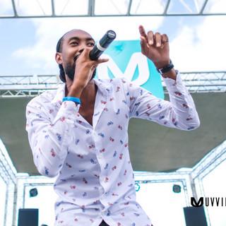 UV Vibe _Ohana_2018_Events Barbados (151