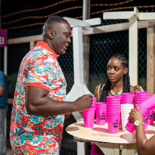 Blended Cruise 2019_Events Barbados-43.j