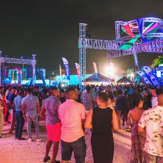 Events Barbados_St Tropez_2018 (131).jpg
