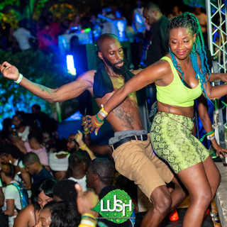 Events Barbados_Lush 2019-27.jpg