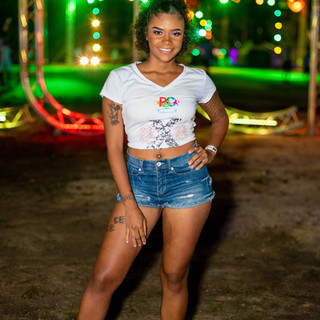 Puff of Colour 2019_Events Barbados (38)