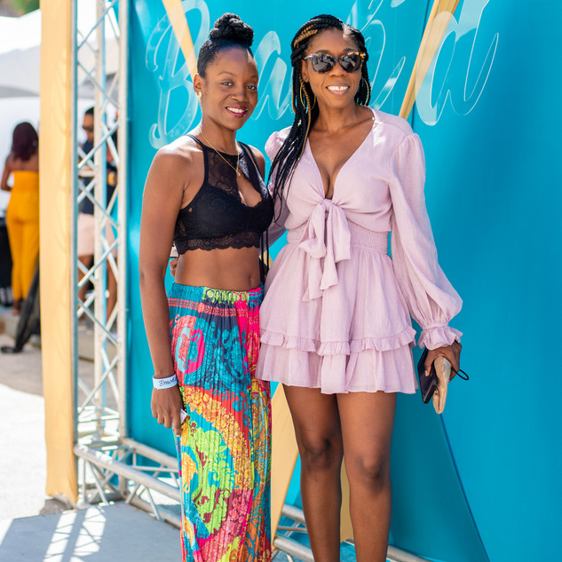 Events Barbados_Beach'd_ 2019-115.jpg