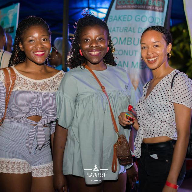 FlavaFest_2019_EventsBarbados (210).jpg