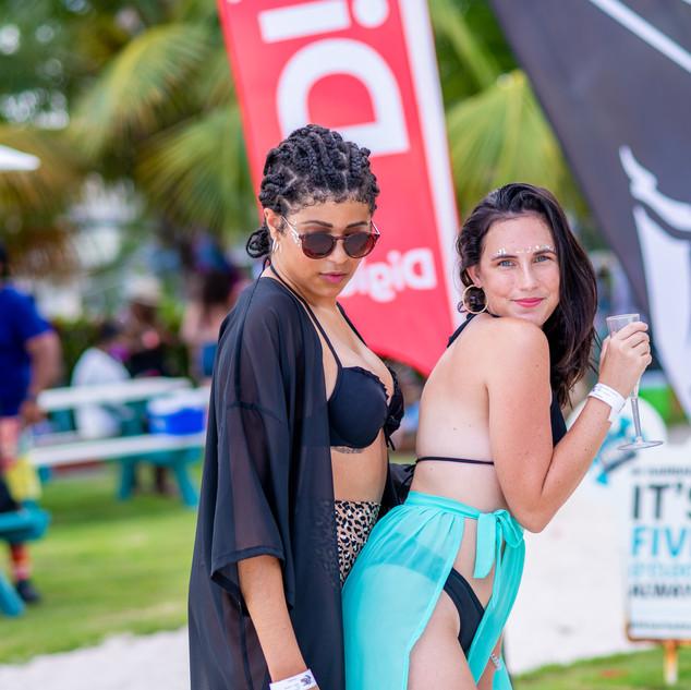 Tabanca- Events Barbados (21).jpg