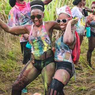 Native_2018_Events Barbados_Album2 (249)