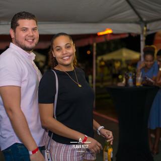 FlavaFest_2019_EventsBarbados (233).jpg