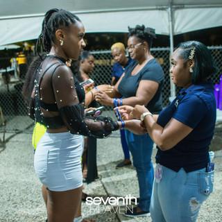 10_Seventh Heaven_2019_Events Barbados.j