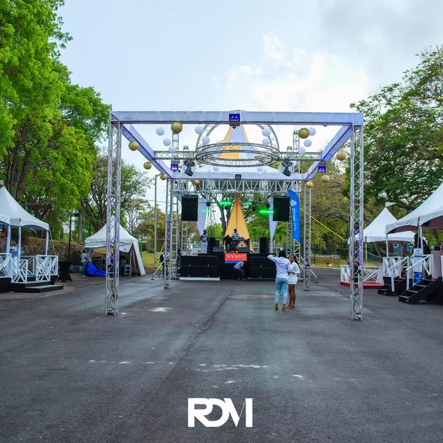 White Bottle Affair_Events Barbados (10)