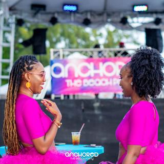 Anchored 2019_Events Barbados (6).jpg