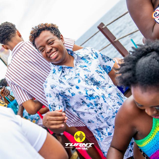Carnival Rerun_EVB_2020 (288).jpg