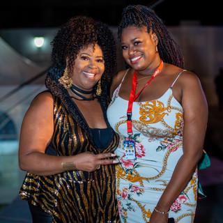Events Barbados_Rise_ 2019-122.jpg