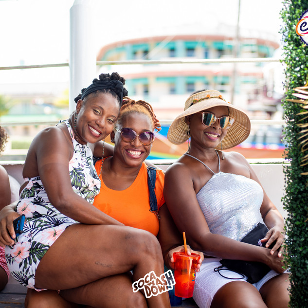 Events Barbados_Soca Washdown 2019 (40).