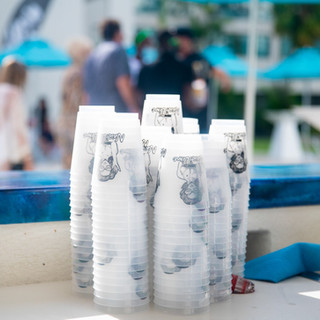 25 Nautilime Summer Endings_eventsbarbad