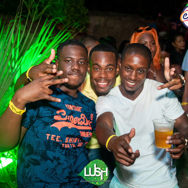 Events Barbados_Lush 2019-39.jpg