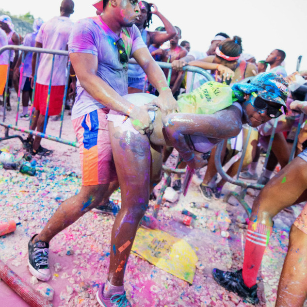 EVENTS BARBADOS_Puff Of Colour_2017-178.