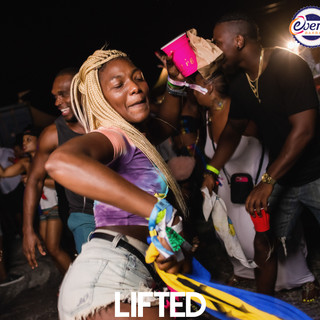 Events Barbados_Lifted 2019-14.jpg