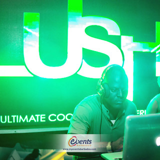 EVENTS BARBADOS_LUSH 2017 (Branded)-053.