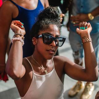 Revive Bim_2018_Events Barbados (164).jp