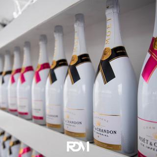 White Bottle Affair_Events Barbados (42)