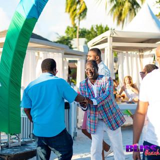 Events Barbados_Bliss Beach-12.jpg