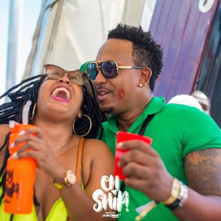 Events Barbados_Oh Ship 2019_Final (319)