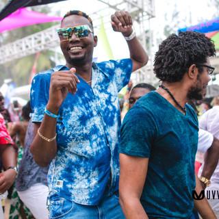 UV Vibe _Ohana_2018_Events Barbados (170