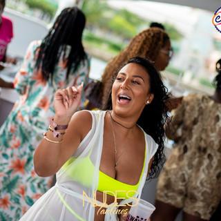 Events Barbados_Nudes Tanlines 2019-6.jp