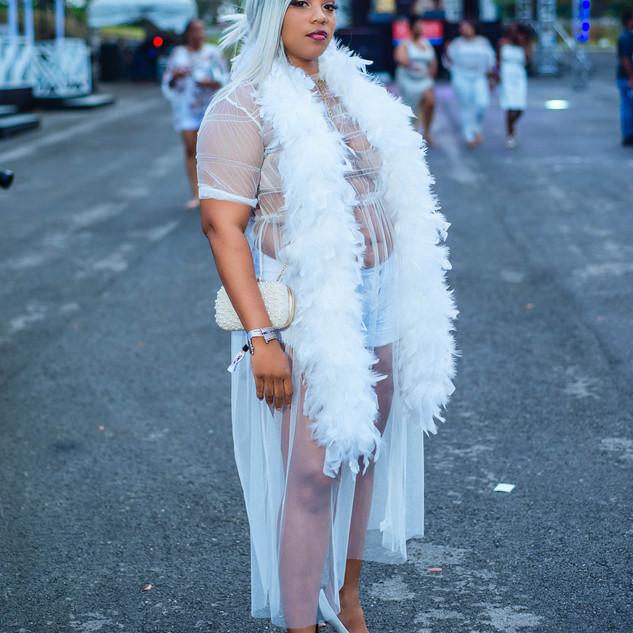 White Bottle Affair_Events Barbados (25)