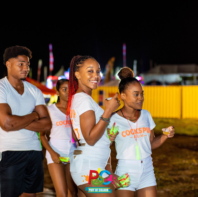 Puff of Colour 2019_Events Barbados (14)
