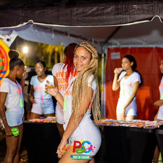 Puff of Colour 2019_Events Barbados (13)