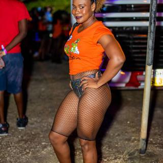 Roast_ 2019_Events Barbados-4.jpg