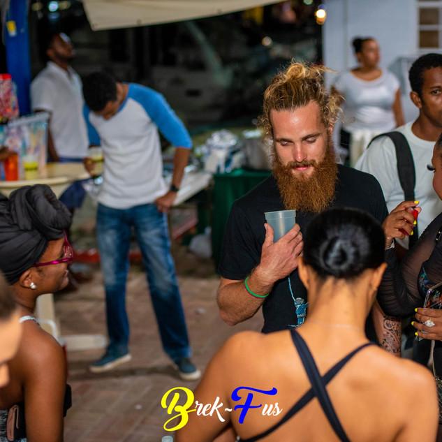 Brek-fus Cruise_ 2019_Events Barbados-23