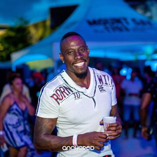 Anchored 2019_Events Barbados (31).jpg