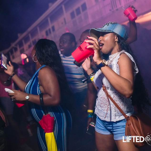 LIFTED 2018_Events Barbados (305).jpg