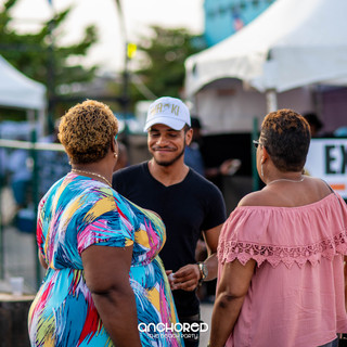 Anchored 2019_Events Barbados (10).jpg