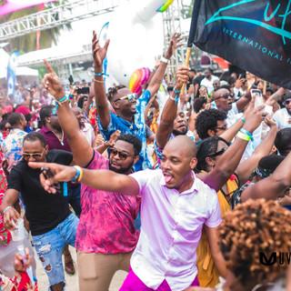 UV Vibe _Ohana_2018_Events Barbados (167