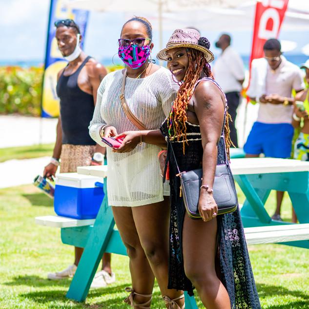 Tabanca- Events Barbados (40).jpg