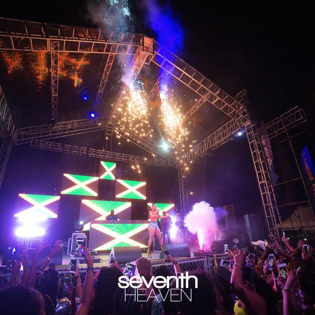143_Seventh Heaven_2019_Events Barbados.