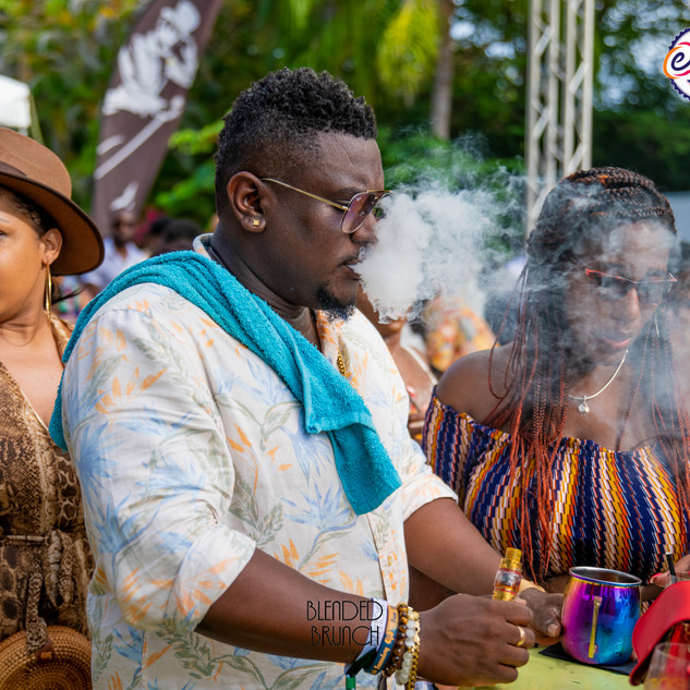 EventsBarbados_ Blended_2019 (182).jpg