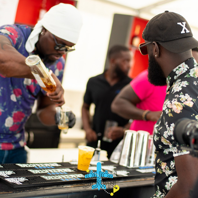 Events Barbados_Touchdown 2019-22.jpg